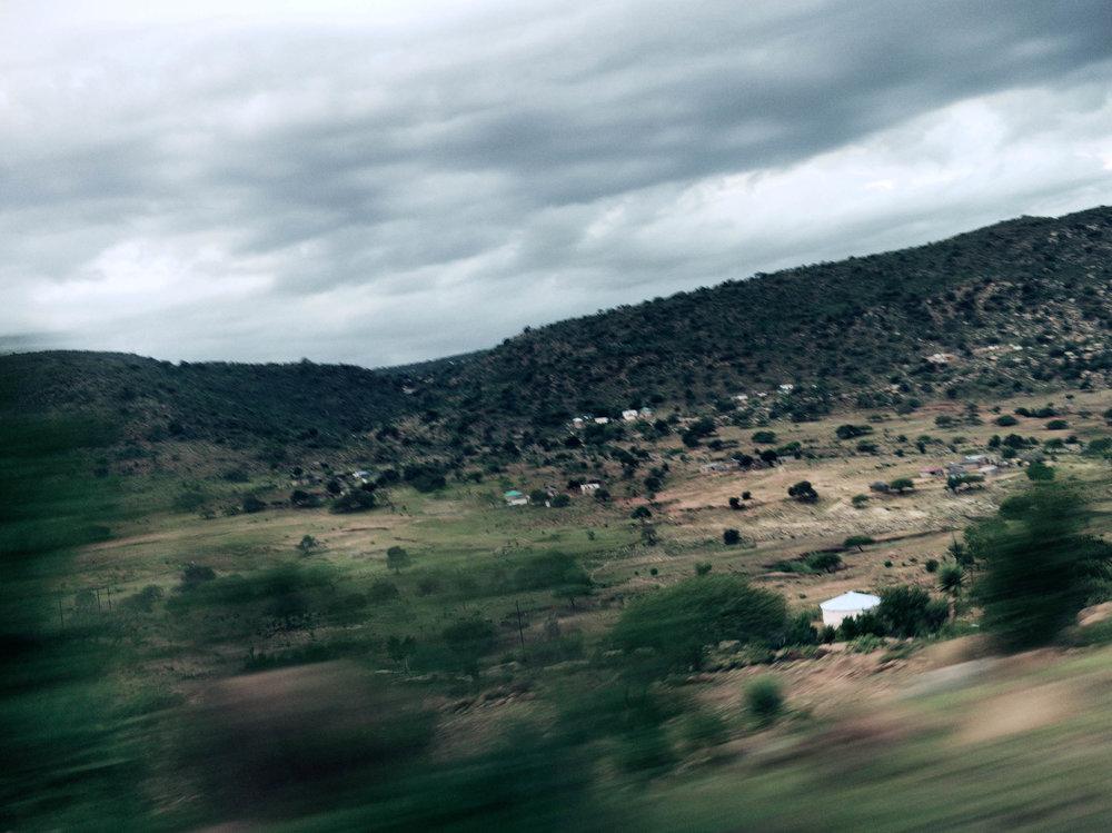 2015 03 24 - South Africa_0305.jpg