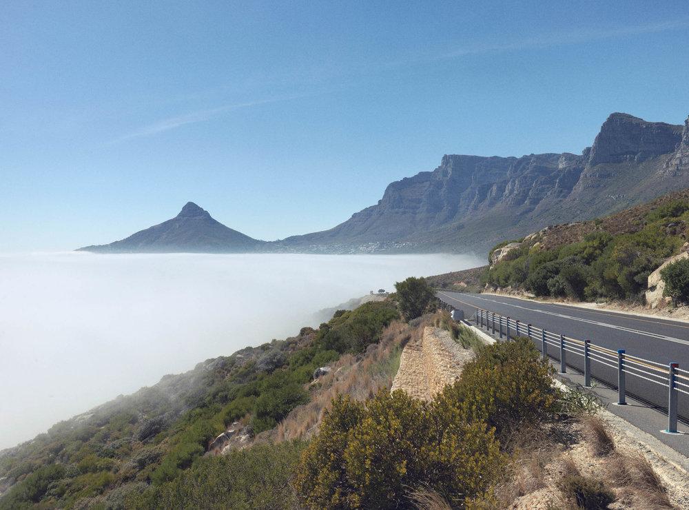 2015 03 31 - South Africa_0475.jpg
