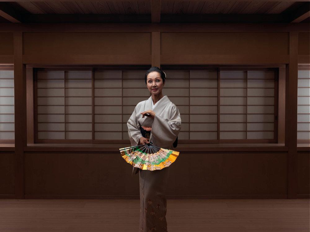 2018 09 09 - Mako Hattori.jpg