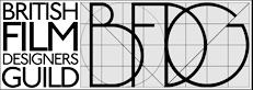 bdfd-logo_3.png