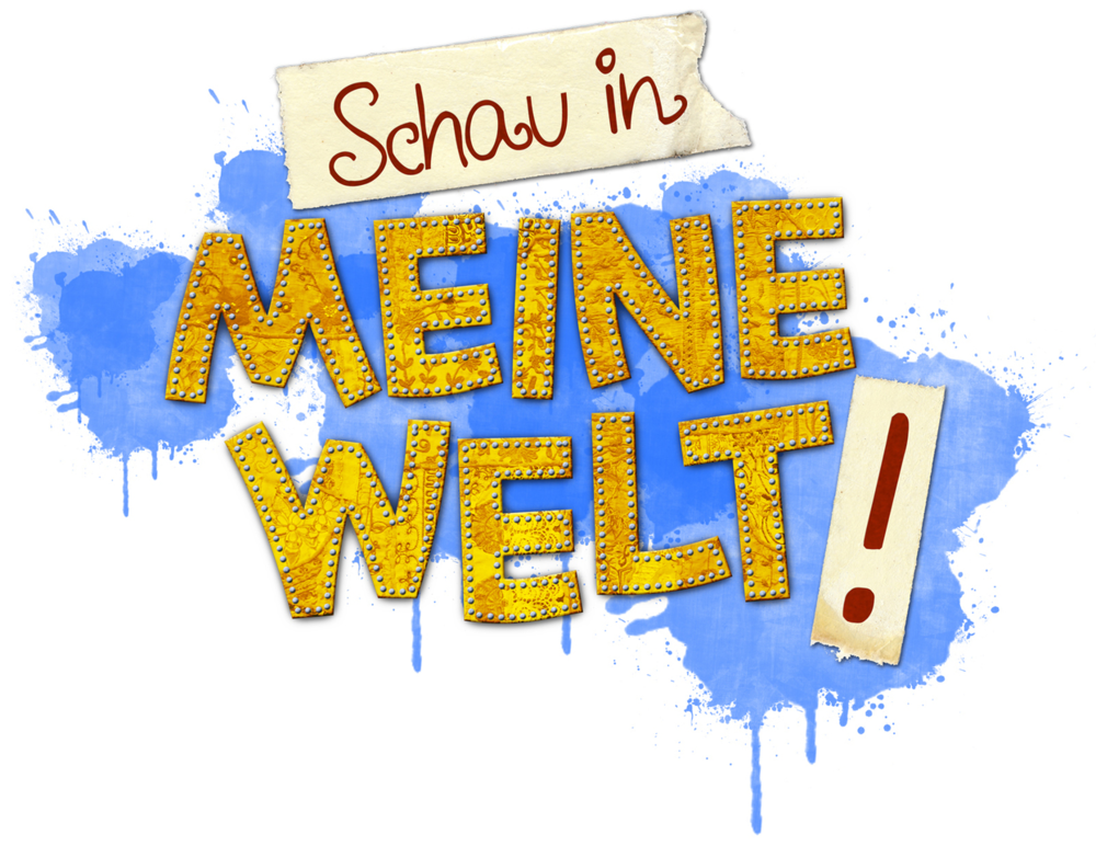 TV_Schau-in-meine-Welt_Logo.jpg