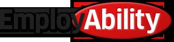 EmployAbility new logo 1009.PNG