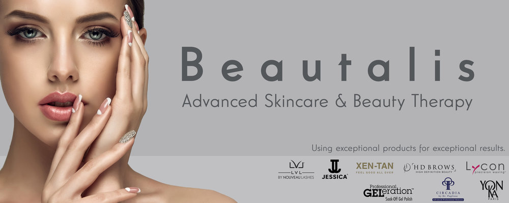 BEAUTALIS 2018_HOME BANNER_V03.jpg