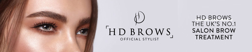 HDBROWS2018_BANNERS_v2.png