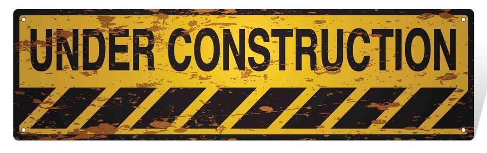 Under%20construction.jpg