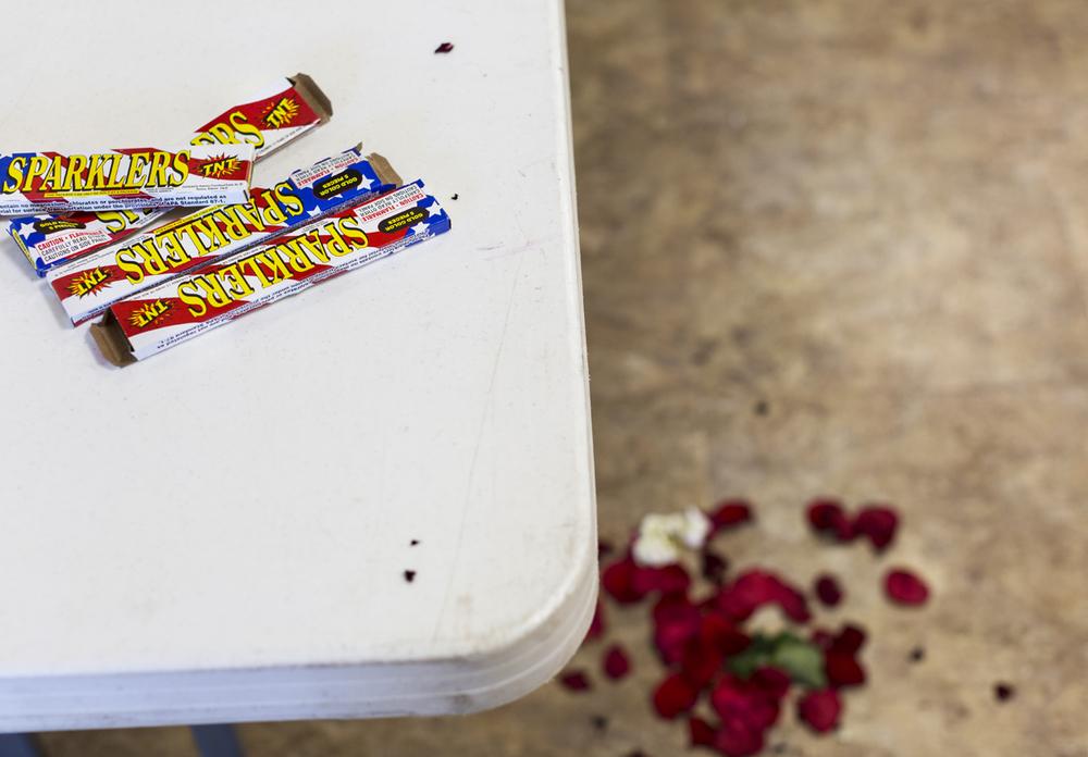Candy005©Magali-Dougados.jpg