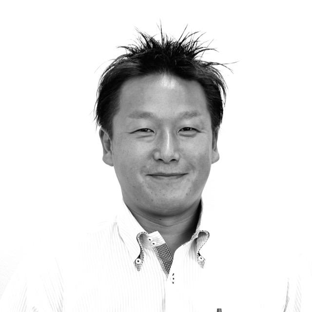 取締役 重田 篤史