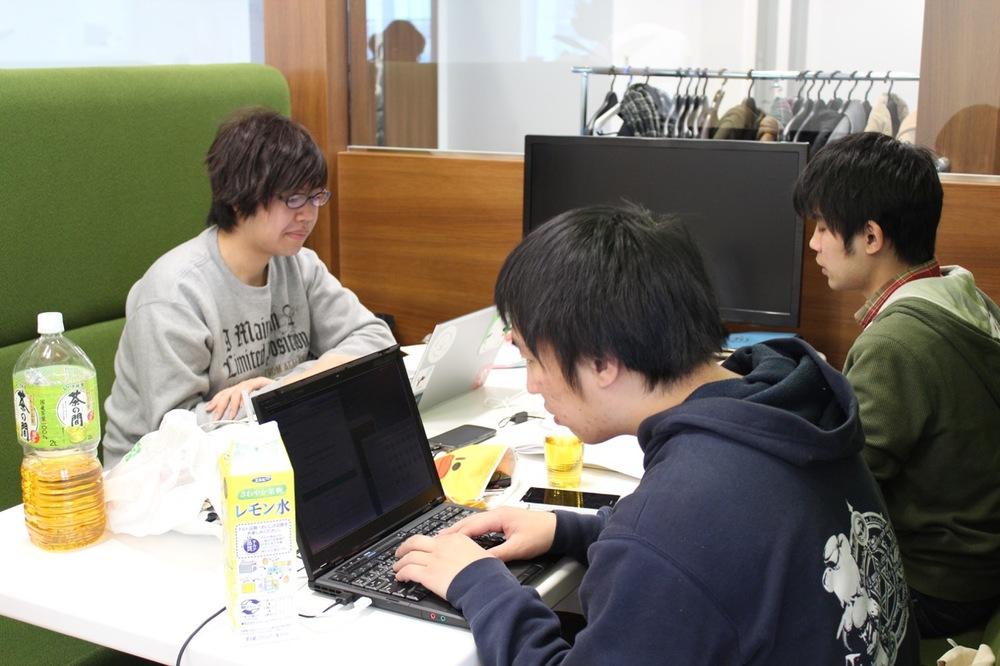 hackathon05.jpg