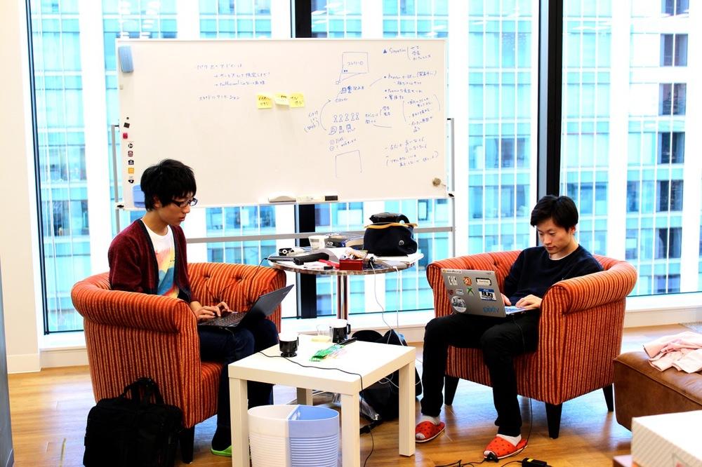 hackathon09.jpg