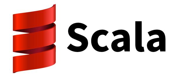 「Scala ロゴ」の画像検索結果