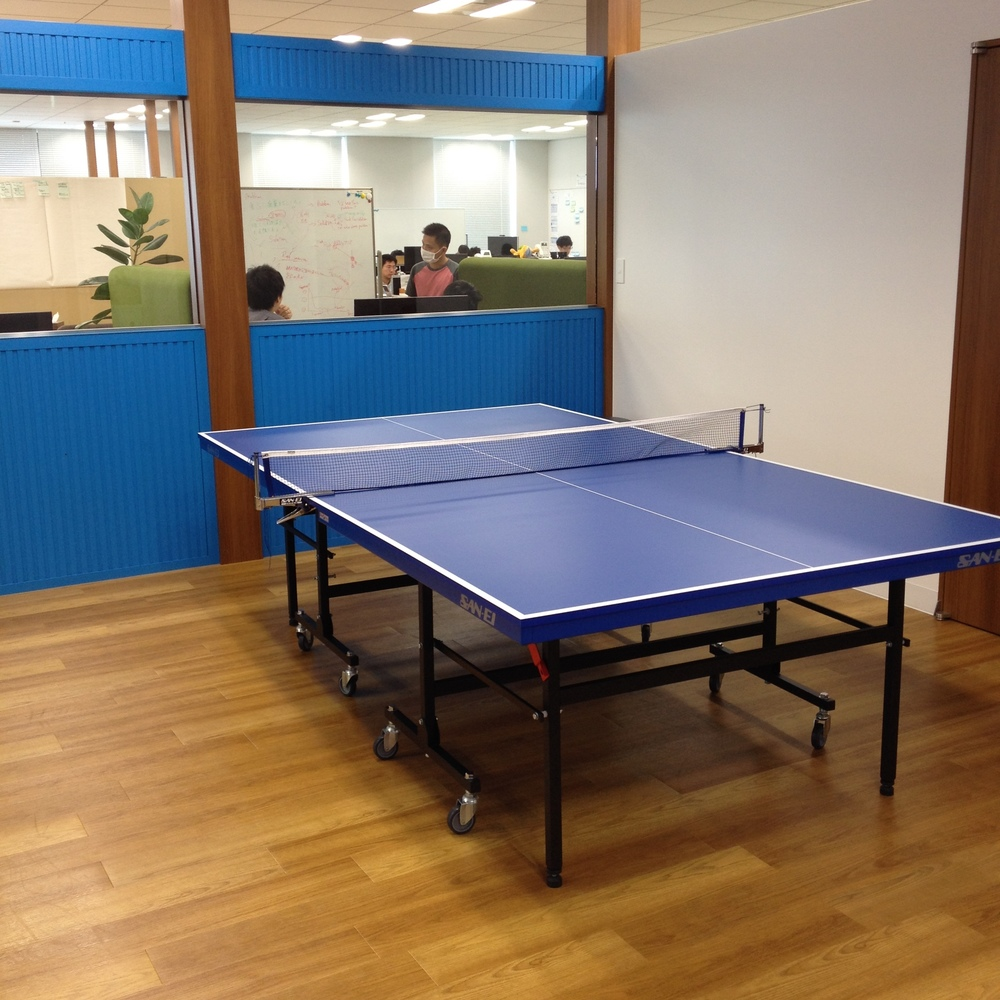 table-tennis table.JPG