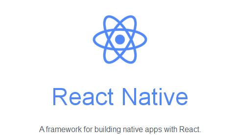how to create react native license key