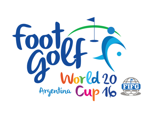 footgolf_wc2016.jpg