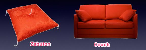 zabuton-couch.png