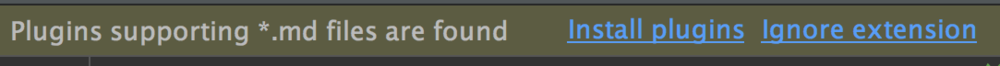 intellij-plugin.png