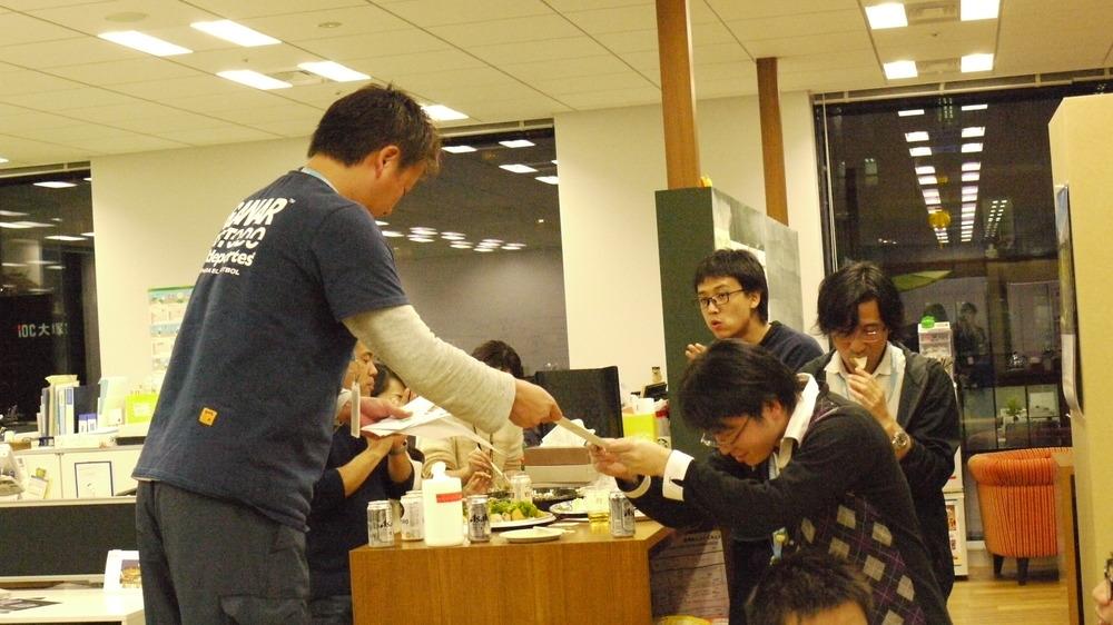 inner_challenge_prize.JPG
