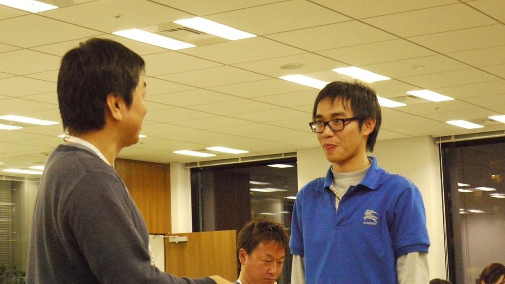 kitano_prize.JPG