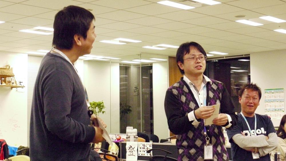 award_1th.jpg