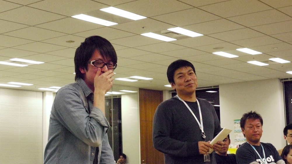 award_idea.jpg