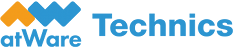 atw_technics_logo.jpg