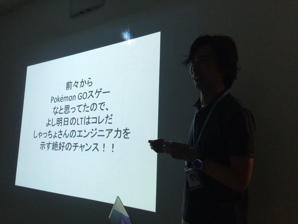 IMG_0974.JPG