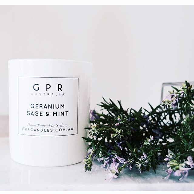 We are back in full swing, looking forward to seeing you all this year! #homedecor #gprcandles #interiordesign #homewares #interiorinspo