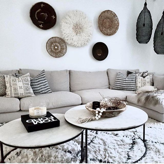 Comfy heaven! Love seeing our candles. @natluzzi #love #luxe #interior #interiordesign #homewares #gprcandles
