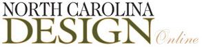 North Carolina Design Online