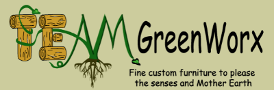 Team Greenworx