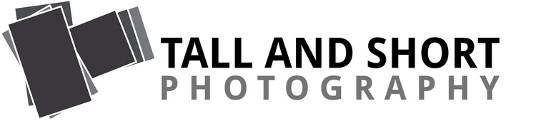 Tall and Short Photography