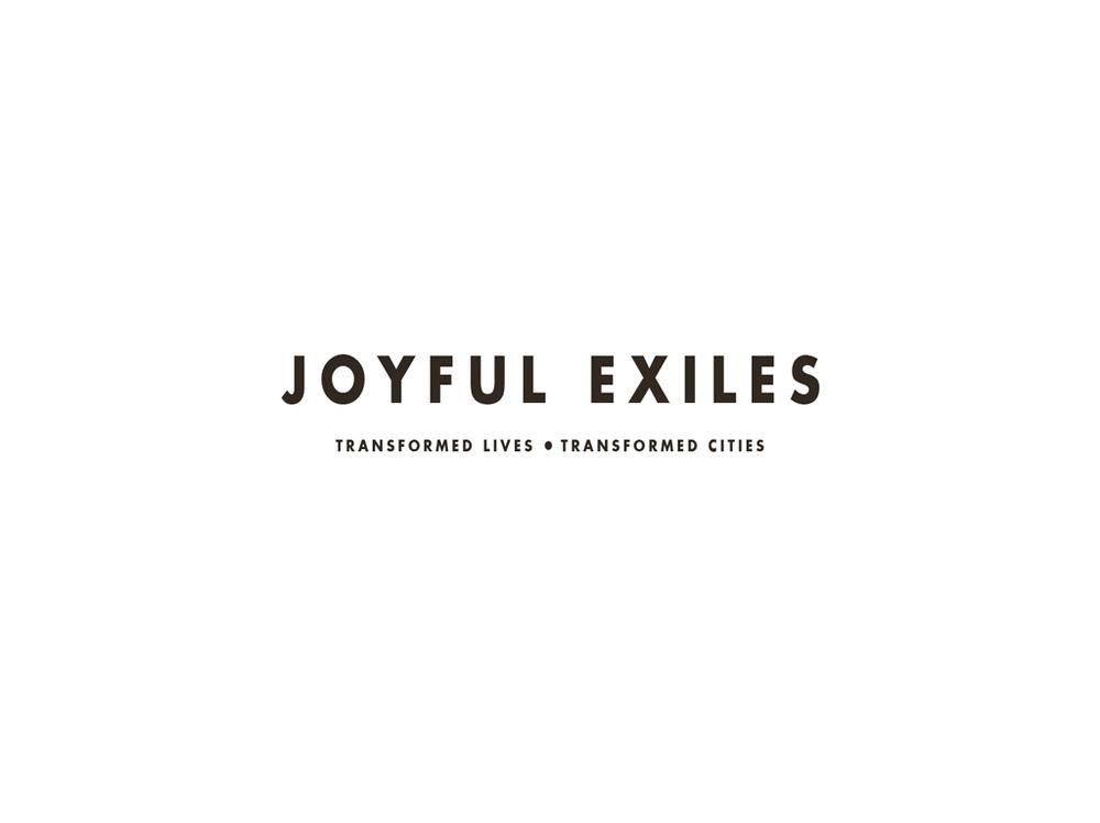JoyfulExiles.jpg