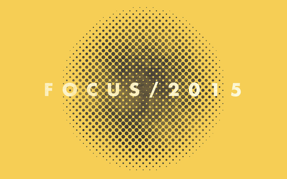 Focus2015.jpg