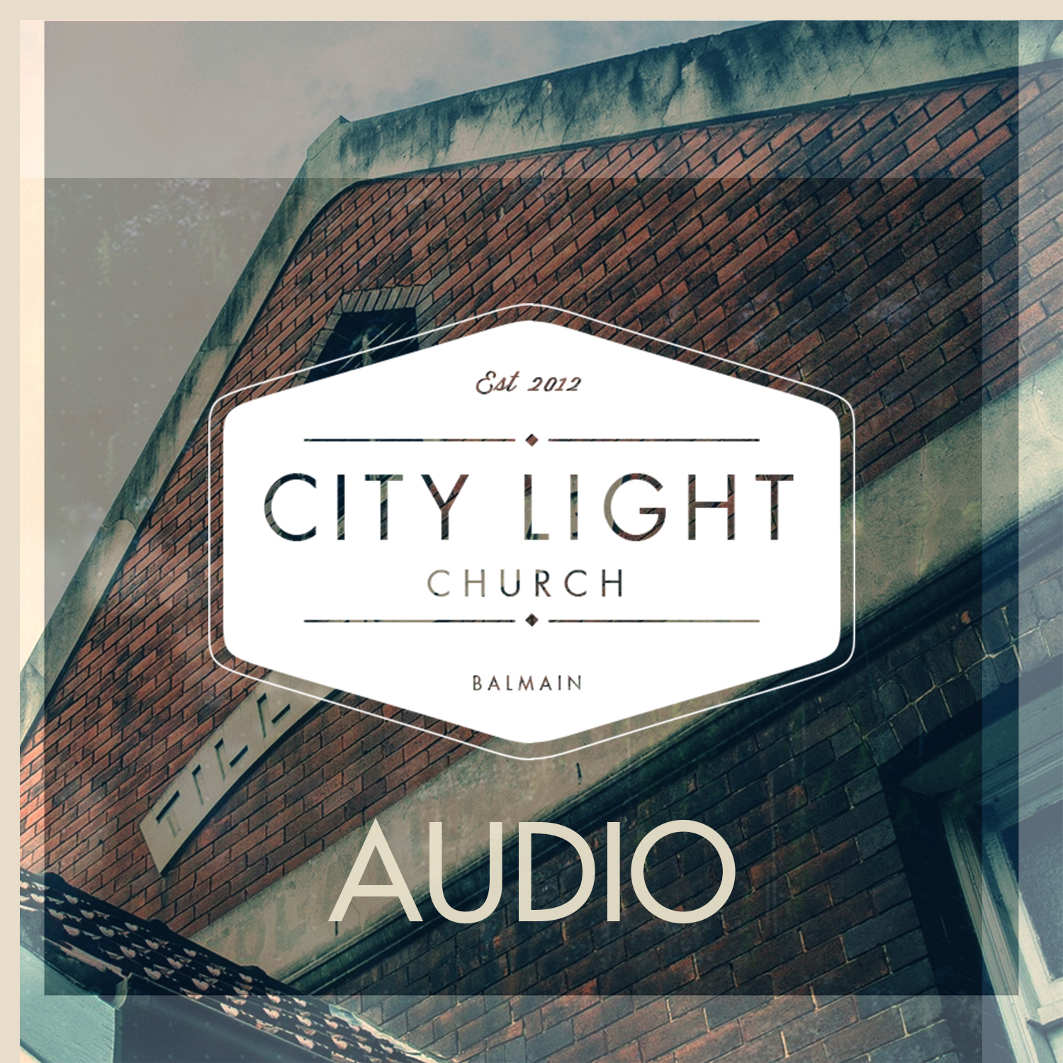 Sermons - City Light Church