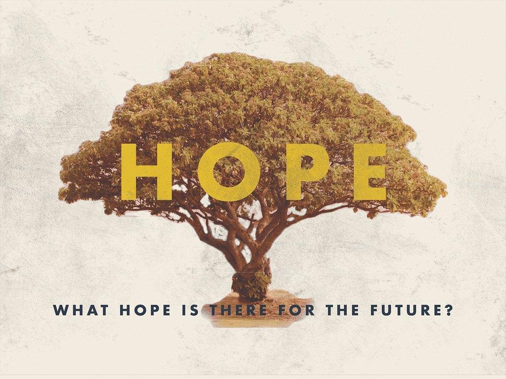 6_HOPE.jpg.jpeg