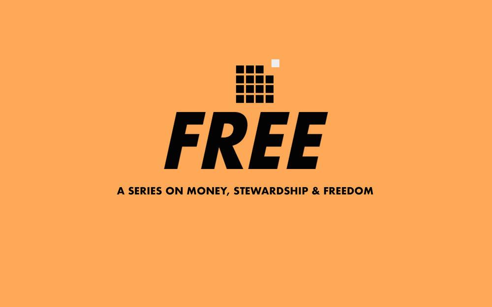 Free Slide.jpg