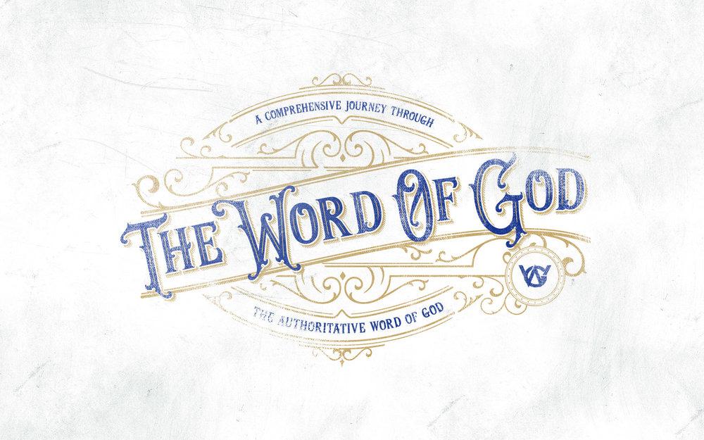 Word of God Series Title.jpg