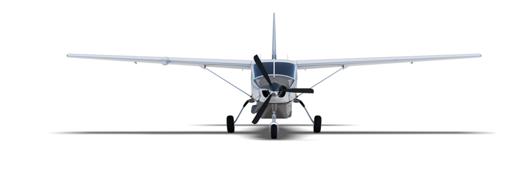 cessna single engine