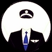 Airline Transport Pilot