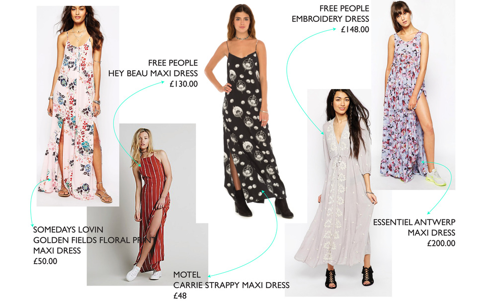 MAXI-DRESS-WISHLIST-NORTHERN-MAGPIE