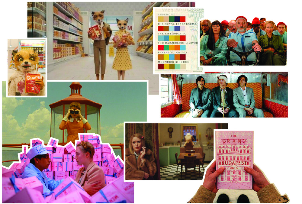 northern.magpie.wes.anderson