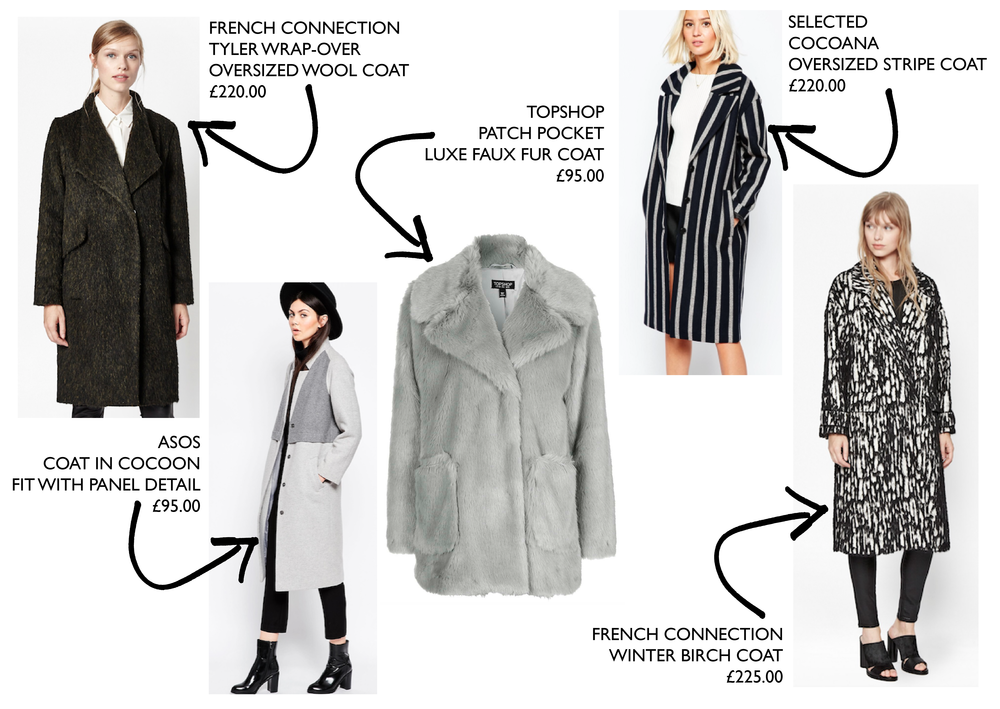 northern-magpie-winter-coat-outfit-wish-list