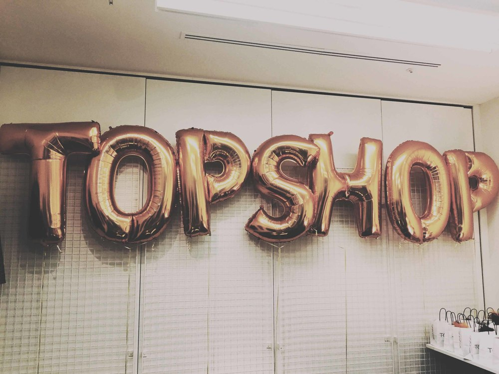 northern-magpie-topshop-event
