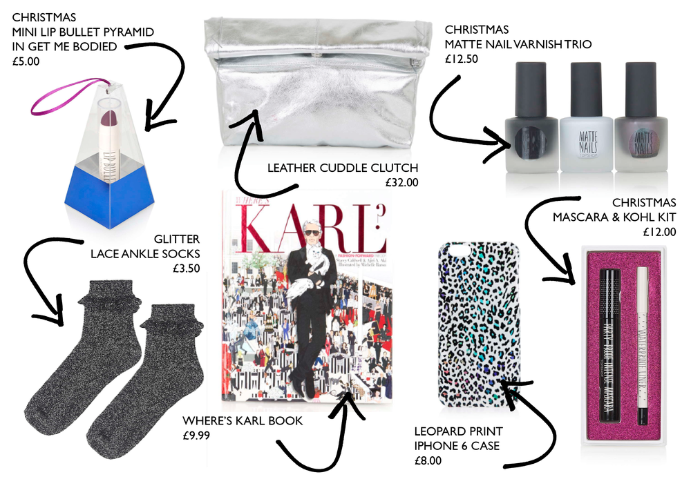 northern-magpie-girly-gift-guide-from-topshop