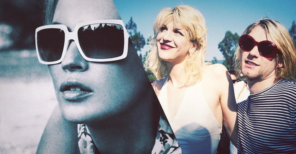 northern-magpie-farfetch-sunglasses-wishlist1