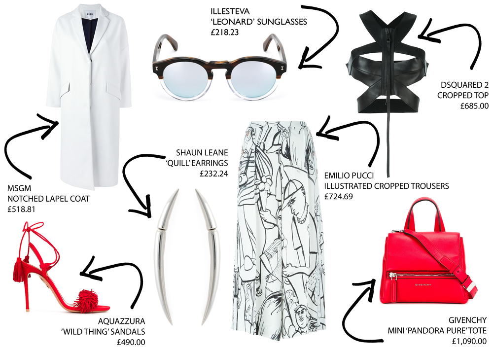 northern-magpie-farfetch-sunglasses-wishlist2