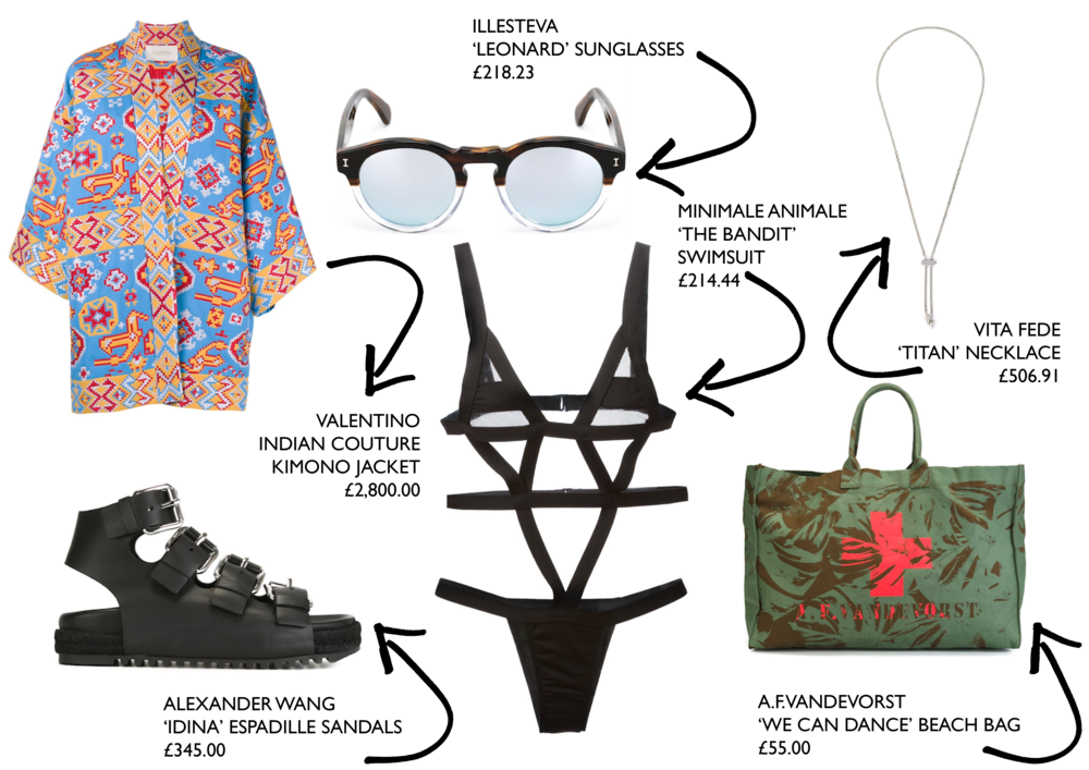 northern-magpie-farfetch-sunglasses-wishlist4