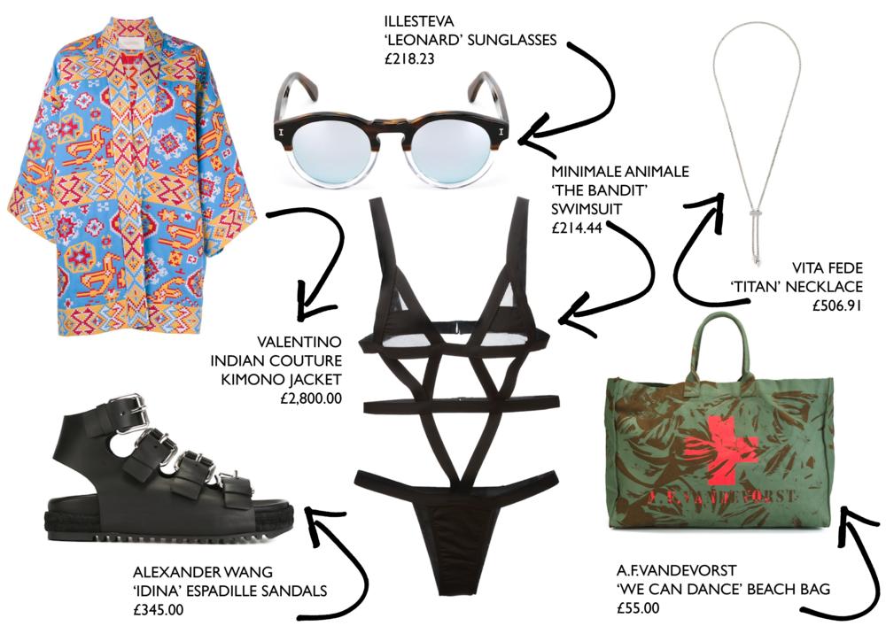 northern-magpie-farfetch-sunglasses-wishlist4
