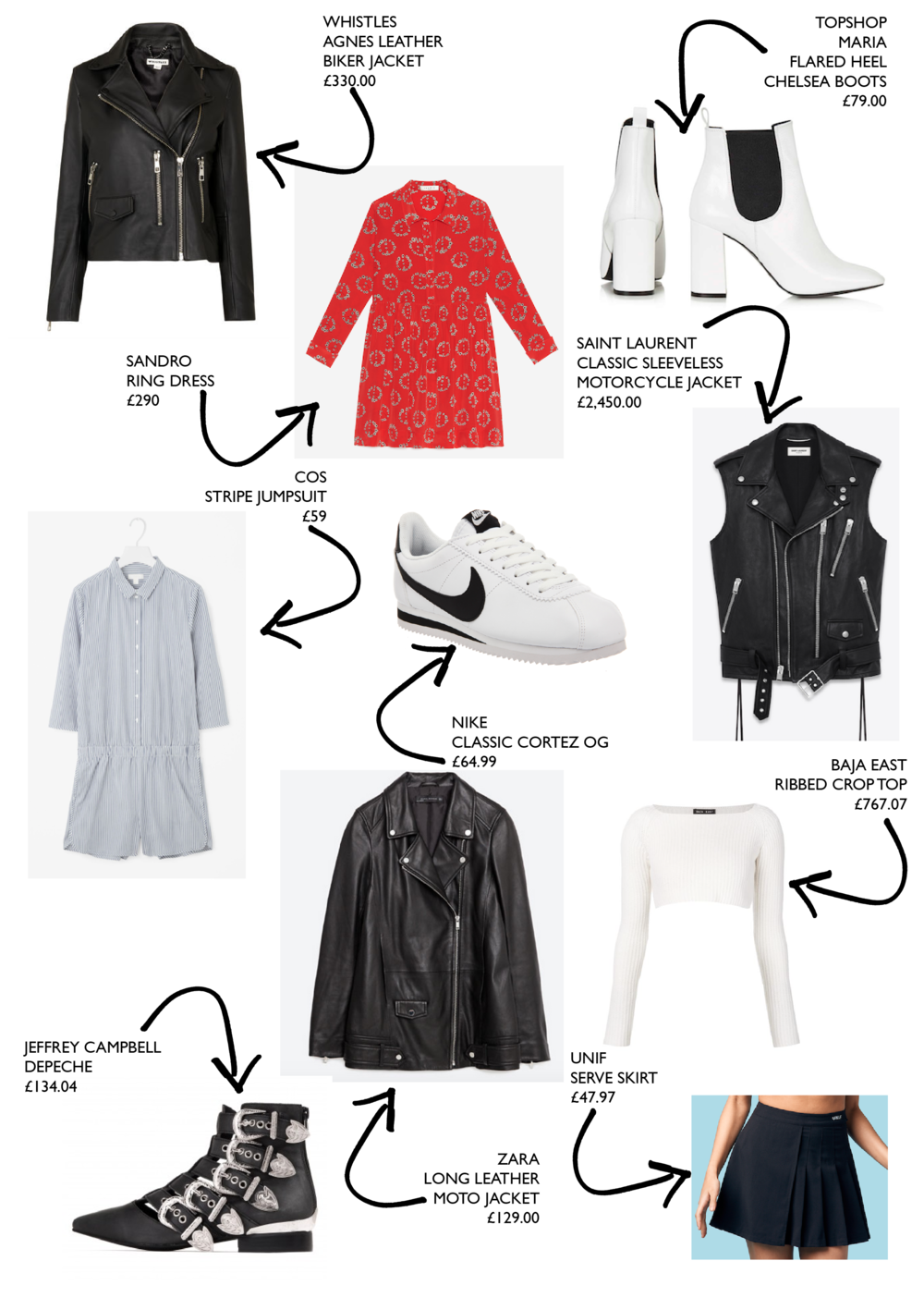 northern-magpie-biker-jacket-the-forever-trend