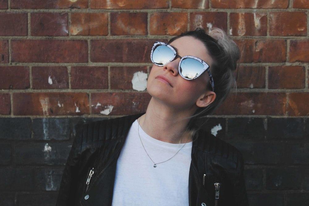 quay sunglasses giveaway1