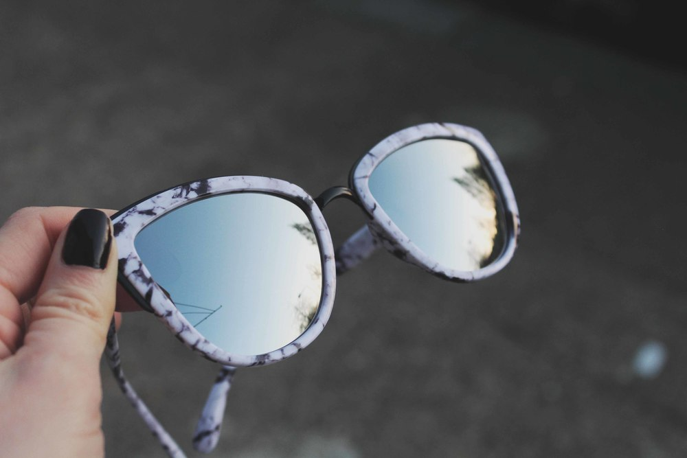 quay sunglasses giveaway2